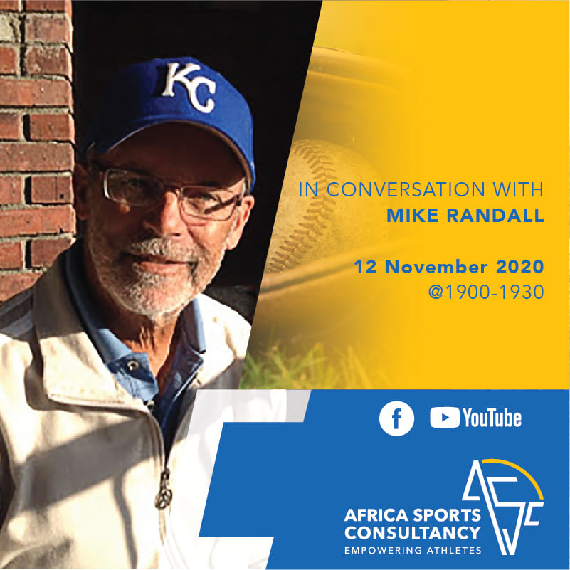 Africa Sports Consultancy_Mike Randall
