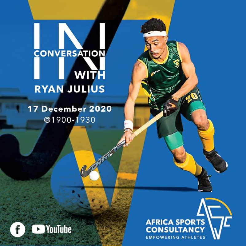 Africa Sports Consultancy_Ryan Julius