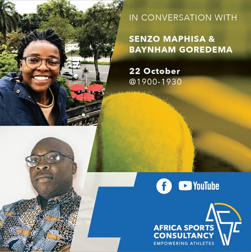 Africa Sports Consultancy_Senzo & Baynham