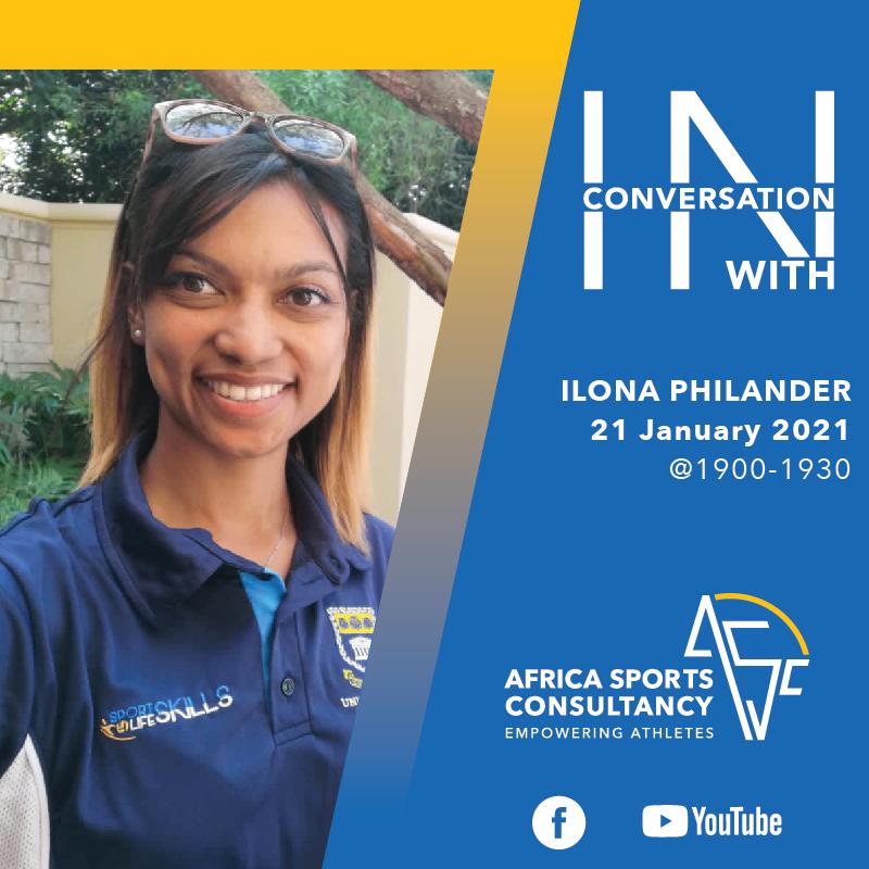 Ilona Philander_Africa_Sports_Consultancy
